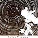 PolarAligner Pro (Astro Tool) - Androidアプリ