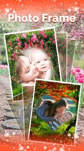 Photo Frame, All Photo Frames