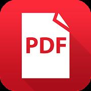 Pdf Reader 2021 - Pdf Viewer & Document Reader