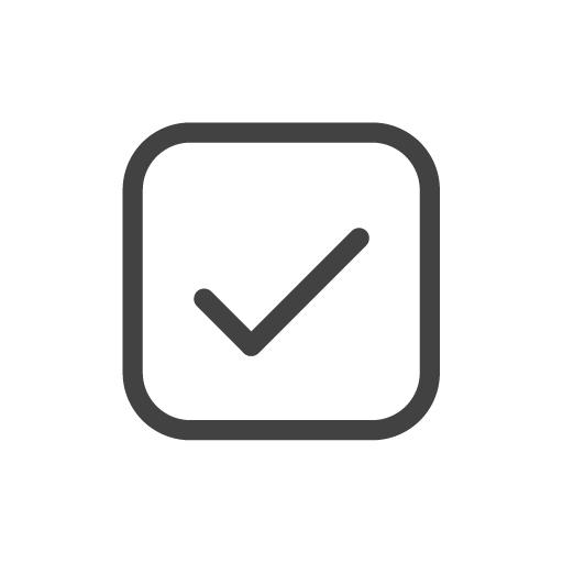 Simple ToDo List & Tasks