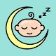My dreaming baby - free per PC Windows