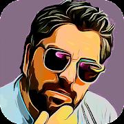 Cartoon Photo Editor Apps On Google Play