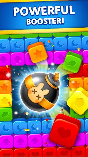 Bunny Blastu00ae - Puzzle Game screenshots 14