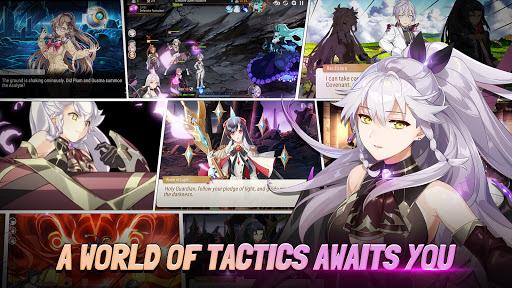Epic Seven goodtube screenshots 19