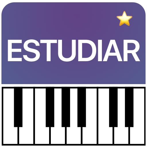 Clases de piano-aprende a tocar el piano fácile
