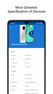 CPU X – Device & System info [v3.3.6] APK Mod for Android logo