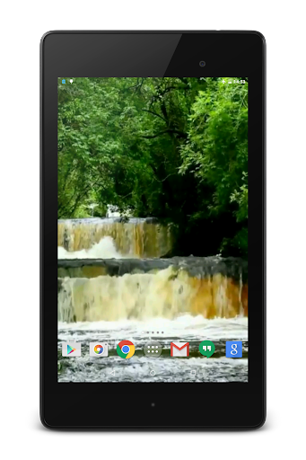 Rivers Video Live Wallpaper For PC Windows (7, 8, 10, 10X) & Mac Computer Image Number- 12