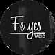FEYES RADIO