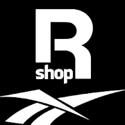 Shop for ReebokSports