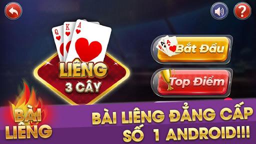 Lieng - Cao To 1.29 screenshots 1