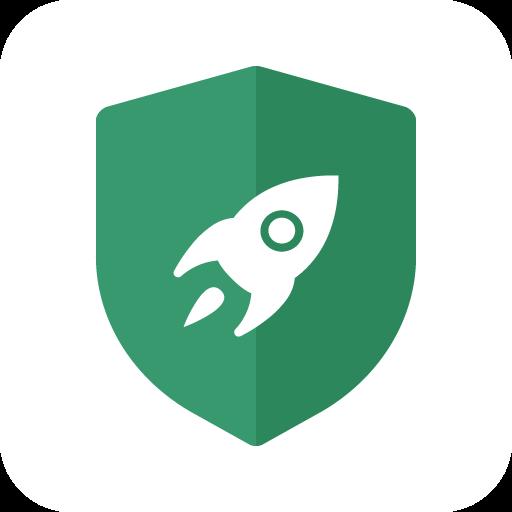 Fast VPN - Fast & Free & Secure VPN Proxy