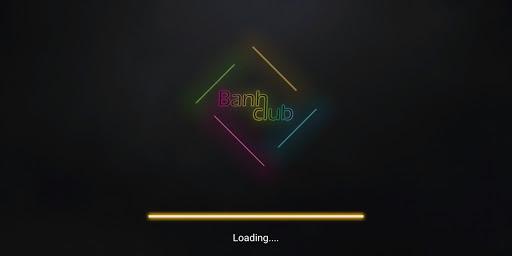 BanhClub - Nu1ed5 Hu0169 Vip 1 1