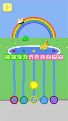 Peppa Pig: Theme Parkのおすすめ画像2