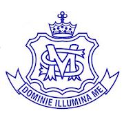 St. Marys Central School Trivandrum