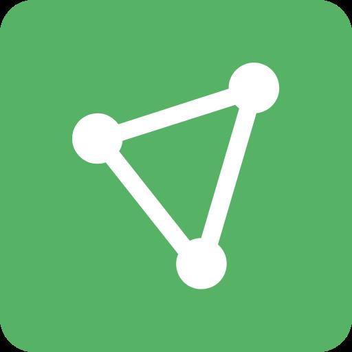 Proton VPN - Free VPN, Secure & Unlimited