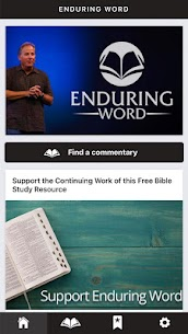 Enduring Word Commentary  For Pc – Windows 10/8/7 64/32bit, Mac Download 1