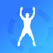 FizzUp - Online Fitness & Nutrition Coaching