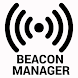 Beacon Manager