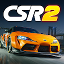 CSR Racing 2 Course de Voiture