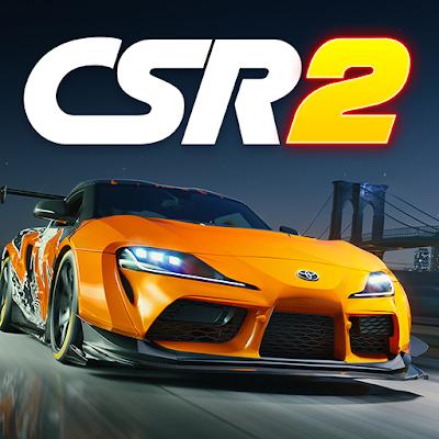gadi wala game सीएसआर रेसिंग 2 | CSR Racing 2
