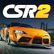 CSR Racing 2-リアルタイム‧ドラッグレース - Androidアプリ