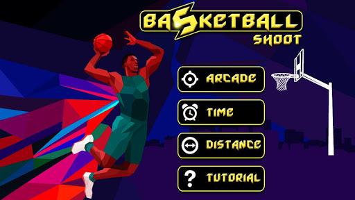 Basketball Shooting 23 screenshots 1