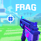 FRAG Pro Shooter per PC Windows