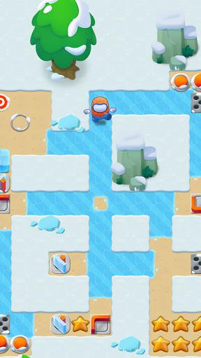 Bobby's Garden: Carrot Harvest 1.29beta screenshots 17