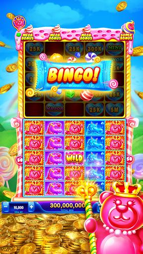 Slotsmash - Jackpot Casino Slot Games 3.22 screenshots 6