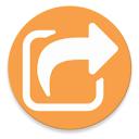 INDer   Fast file share