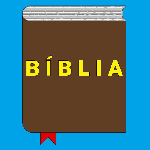 Baixar Bíblia Testemunha de Jeová para Android