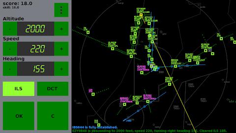 Endless ATCのおすすめ画像5