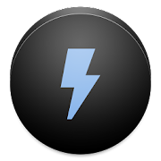 SharpTools Tasker Plugin & Widgets for SmartThings