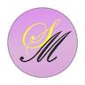 Scarlett's Muse app apk icon