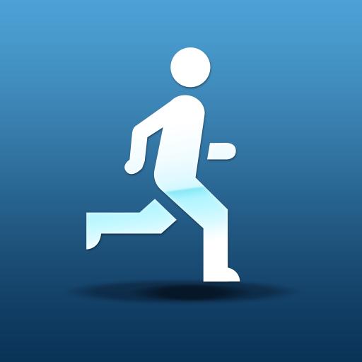 Enjoy Exercise Hypnosis - Workout Motivation