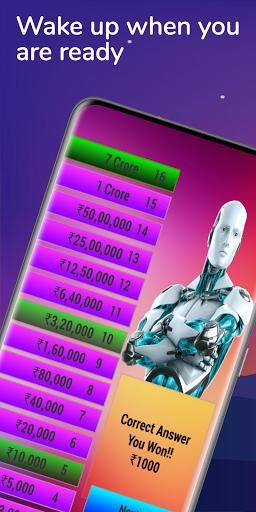 Smart Quiz- 2021 Hindi & English apkdebit screenshots 8