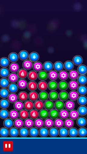 Candy Winner apkpoly screenshots 2