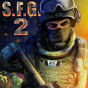 App Download Special Forces Group 2 Install Latest APK downloader