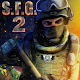 Special Forces Group 2 para PC Windows