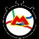 Метро - Таймер Харьков para PC Windows