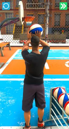 Basketball Life 3Dのおすすめ画像1