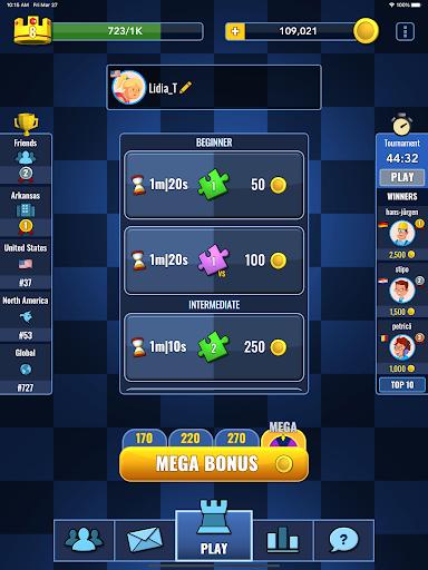 Chess Regal screenshots 7
