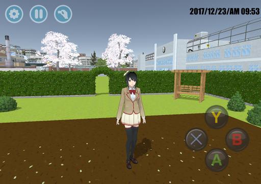 High School Simulator 2018 67.0 Screenshots 10