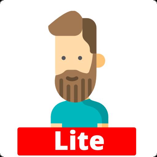 老王VPN Lite 版本(永久免费佛系VPN)❤️- 最好的免费VPN 秒连 高速 稳定 永久更新