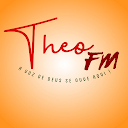 Theo FM Oficial