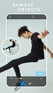 PicsArt Photo Editor: Pic, Video & Collage Maker 6