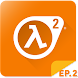 Half-Life 2: Episode Two - Androidアプリ