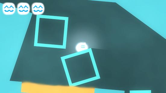 Screenshot 2