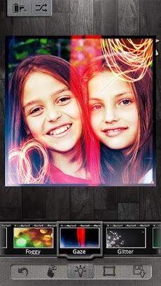 Pixlr-o-maticのおすすめ画像5