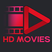 Maku HD Movies 2020